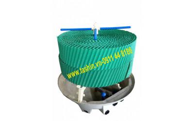 Tìm mua màng giải nhiệt PVC 250 giá rẻ