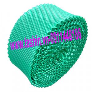Tấm giải nhiệt PVC 300