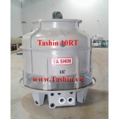 Cấu tạo và thông số kỹ thuật tháp giải nhiệt 10RT