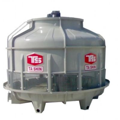 Tháp giải nhiệt Tashin 100RT